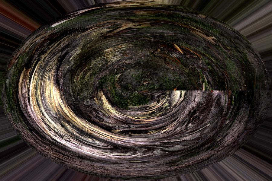 Supernova - Page 2 200406094727681170
