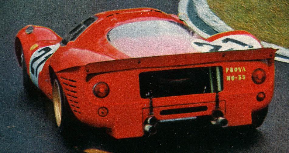 lm67preq-21 LAutomobile