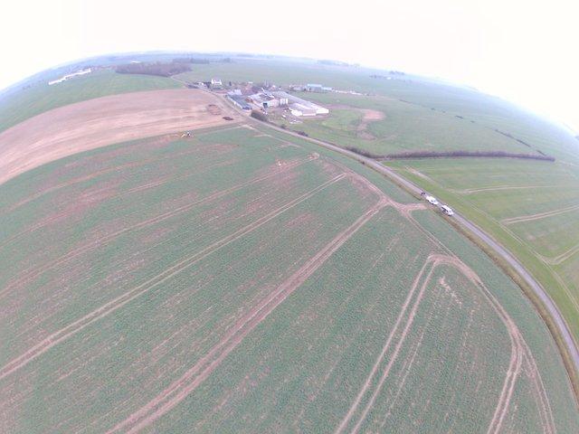 """Drone """"amateur"""": photo, vidéo, ... 200407012309848808"""