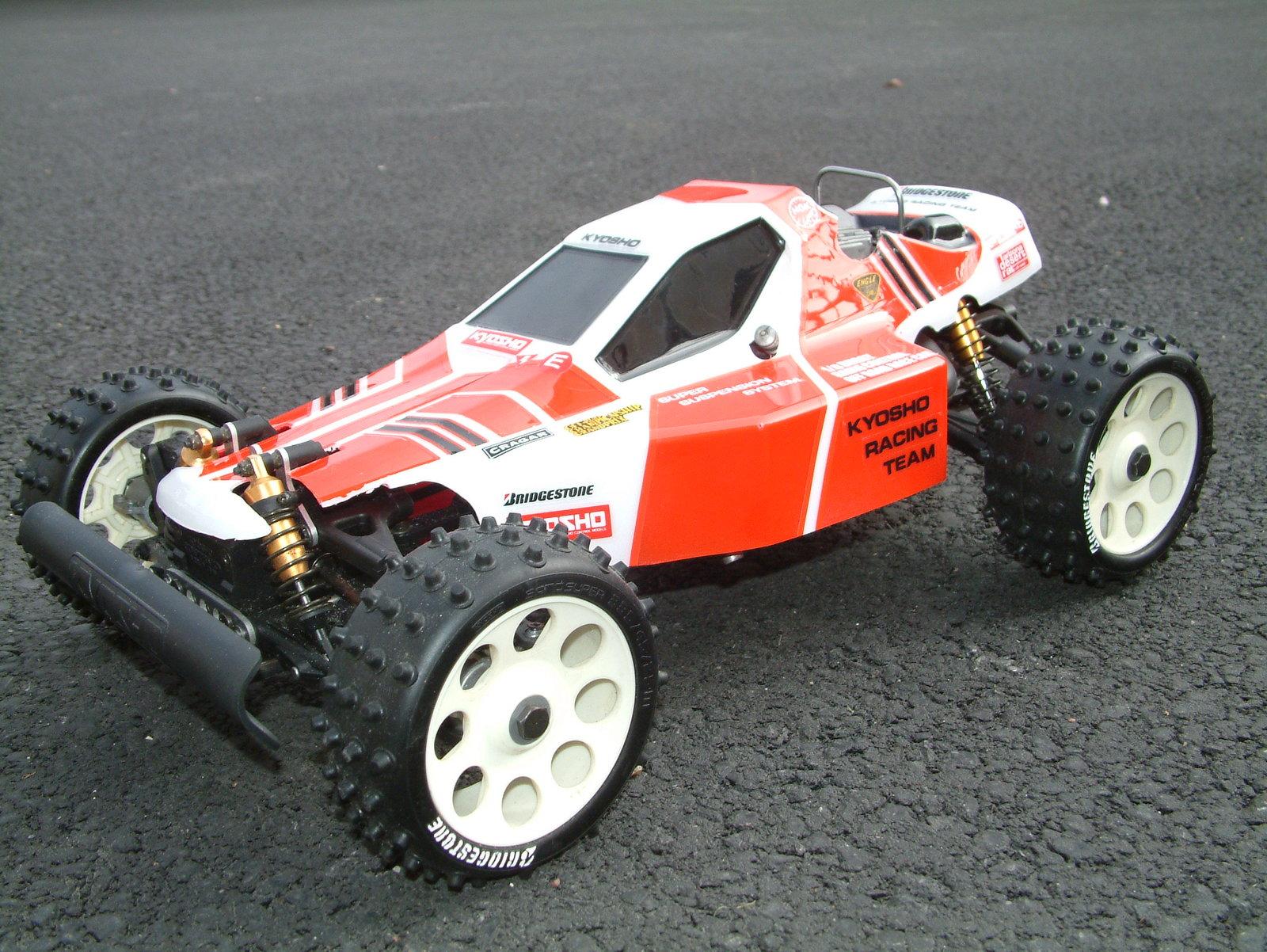 DSCF0045