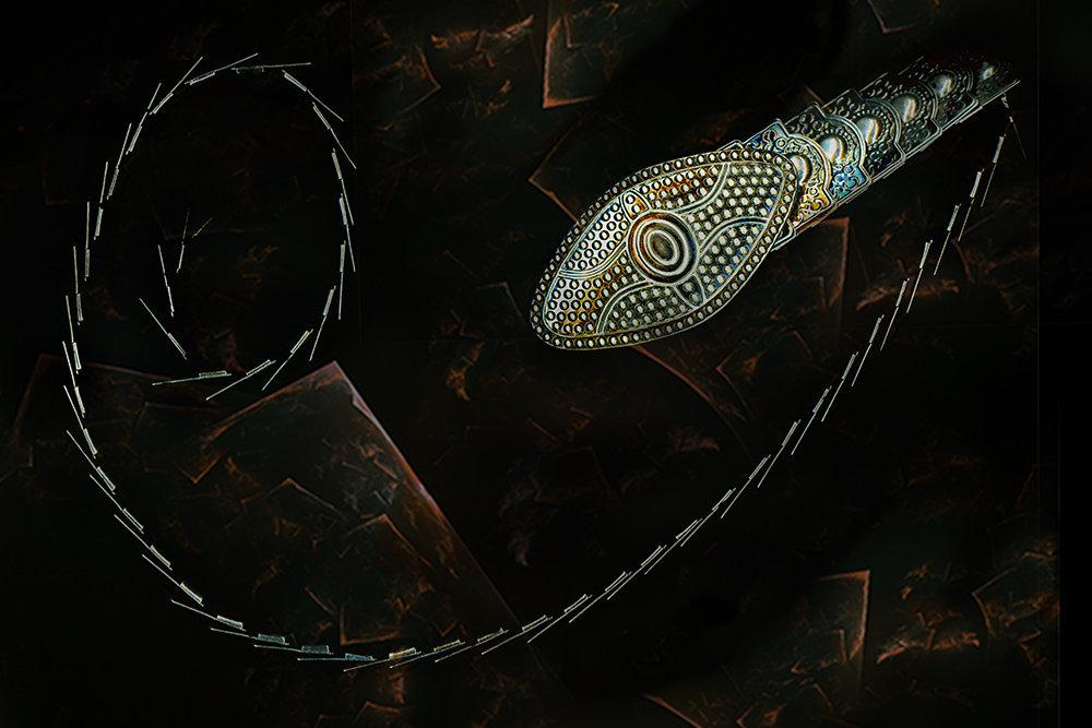 Serpent stellaire 200408035647223100