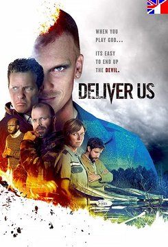 Deliver Us - Saison 1