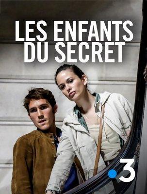 Les enfants du secret - Téléfilm - [Uptobox] 200408084238731406