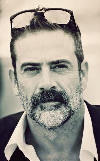 Gabriel Sullivan