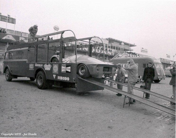 lm67preq-21honda truck