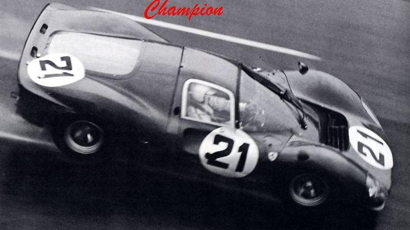 lm67preq-21 champion