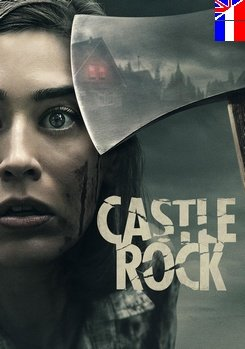 Castle Rock - Saison 2