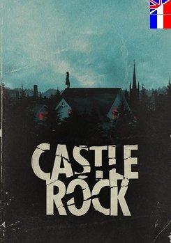 Castle Rock - Saison 1