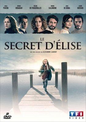 Le Secret d'Elise [Uptobox] 200409094503497257