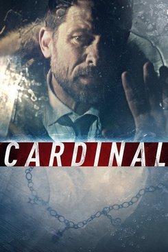 Cardinal - Saison 4