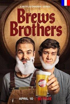 Brews Brothers - Saison 1