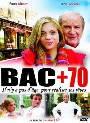 Bac +70 - Téléfilm - [Uptobox]   200410043356307317