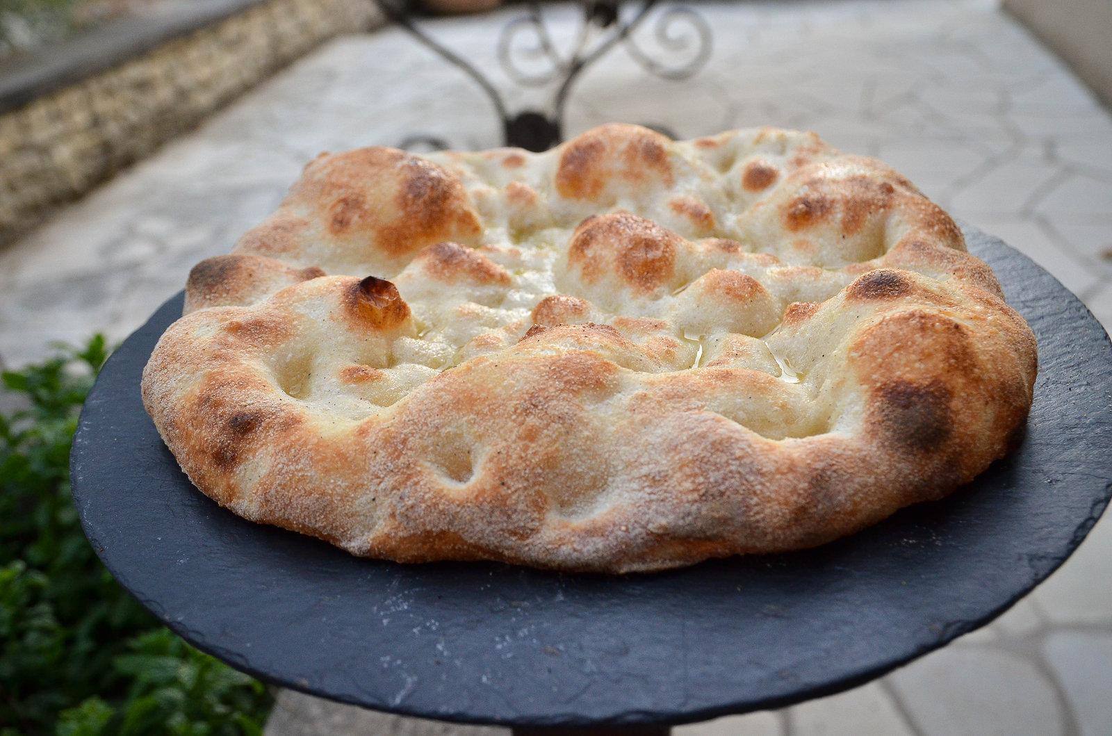 Photos de vos réalisations autre que les pizzas  - Page 5 200412040558536115