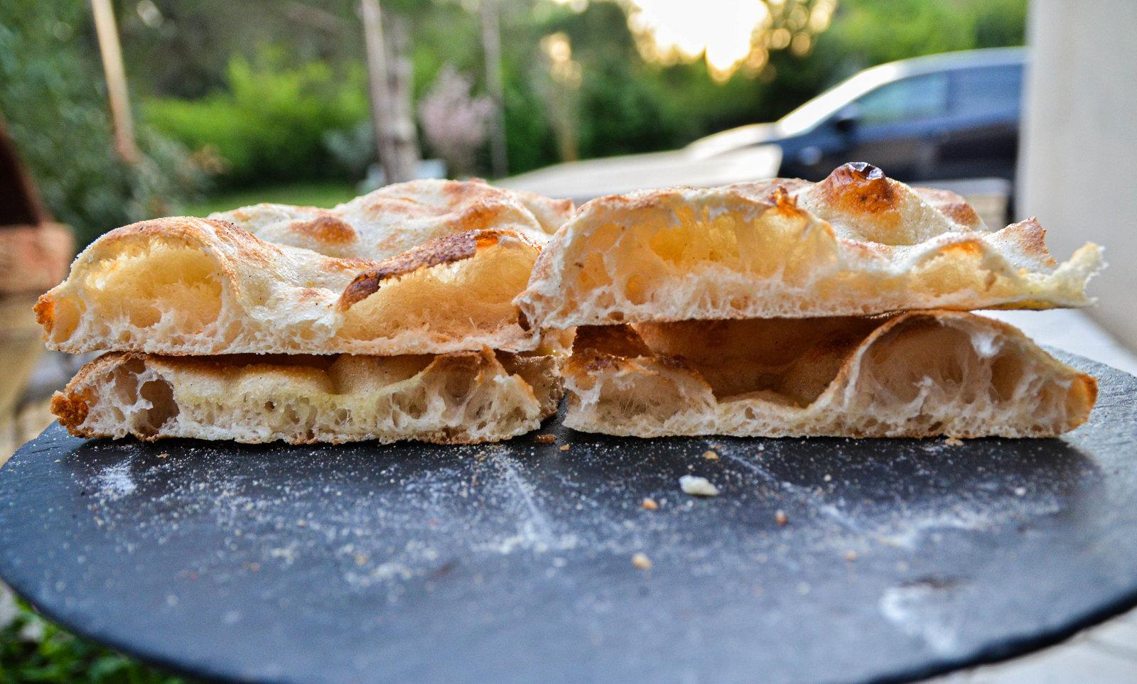 Photos de vos réalisations autre que les pizzas  - Page 5 200412040559344597