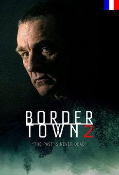 Bordertown - Saison 2