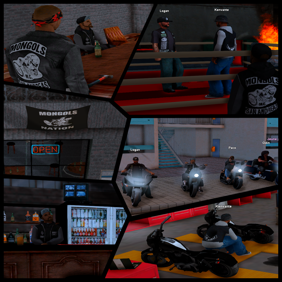 (FO) Mongols Motorcycle Club (Part.1) - Page 5 200412124343837413