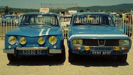 Renault-12-Gordini-4
