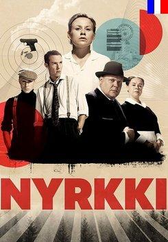 NYRKKI - Saison 1
