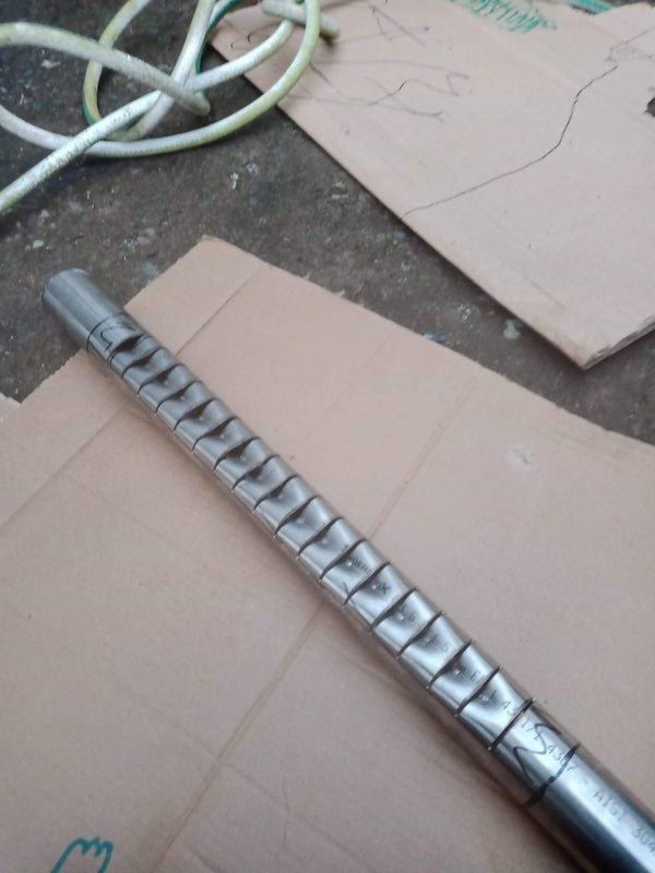 Pacco91 et son Gt turbo mutation culasse alpine - Page 4 200413080954186352