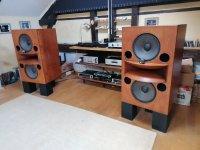 Projet DIY - Double 38 - Compression 2 pouces - l'aboutissement ? - Page 2 Mini_200413012245155615
