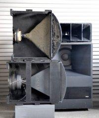 Projet DIY - Double 38 - Compression 2 pouces - l'aboutissement ? - Page 3 Mini_200413051449284615