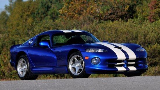 viper-gts-blauw-header