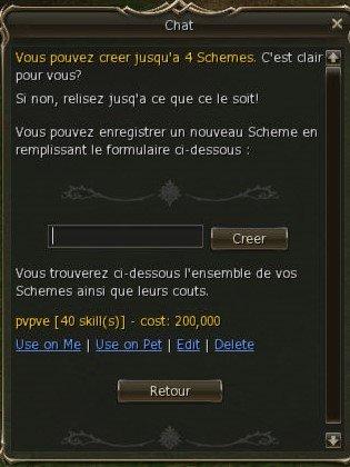 Etat des Lieux 200414013937153566
