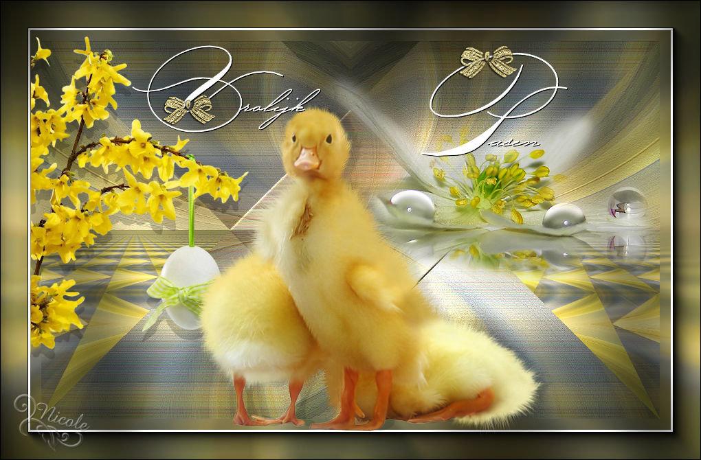Joyeuses Pâques   ( psp) 200414043855253377