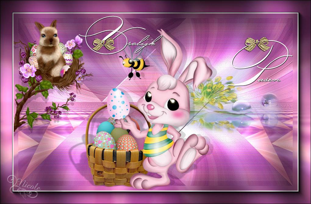 Joyeuses Pâques   ( psp) 200414043935320030