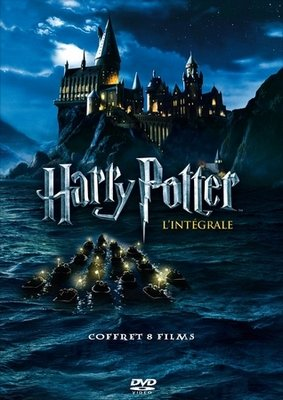 Harry Potter L'intégrale [Uptobox] 200414125628784167