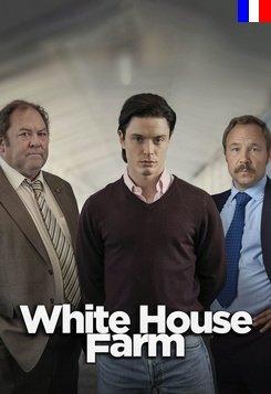 Meurtres à White House Farm - Saison 1