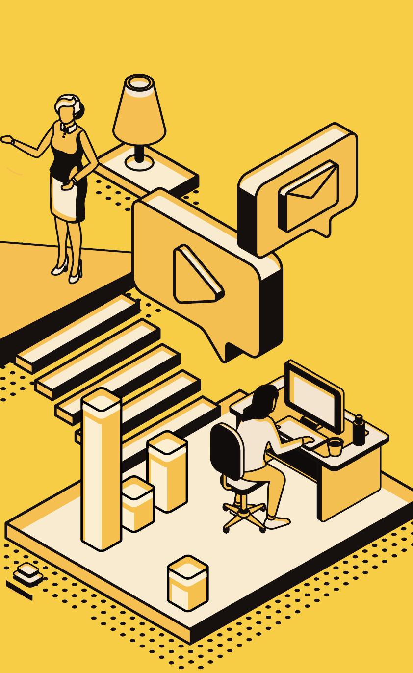 agence digital tokster illustration 2