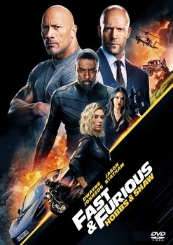 Fast and Furious : Hobbs et Shaw [Uptobox] 200415014839463570