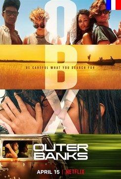 Outer Banks - Saison 1