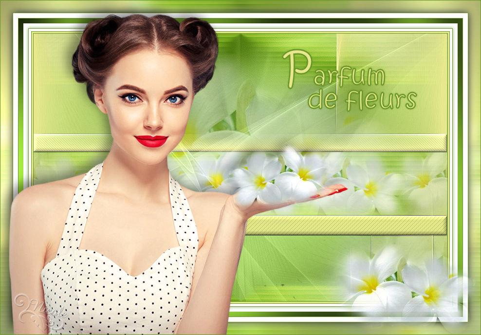 Parfum de fleurs(Psp) 200415053933685311