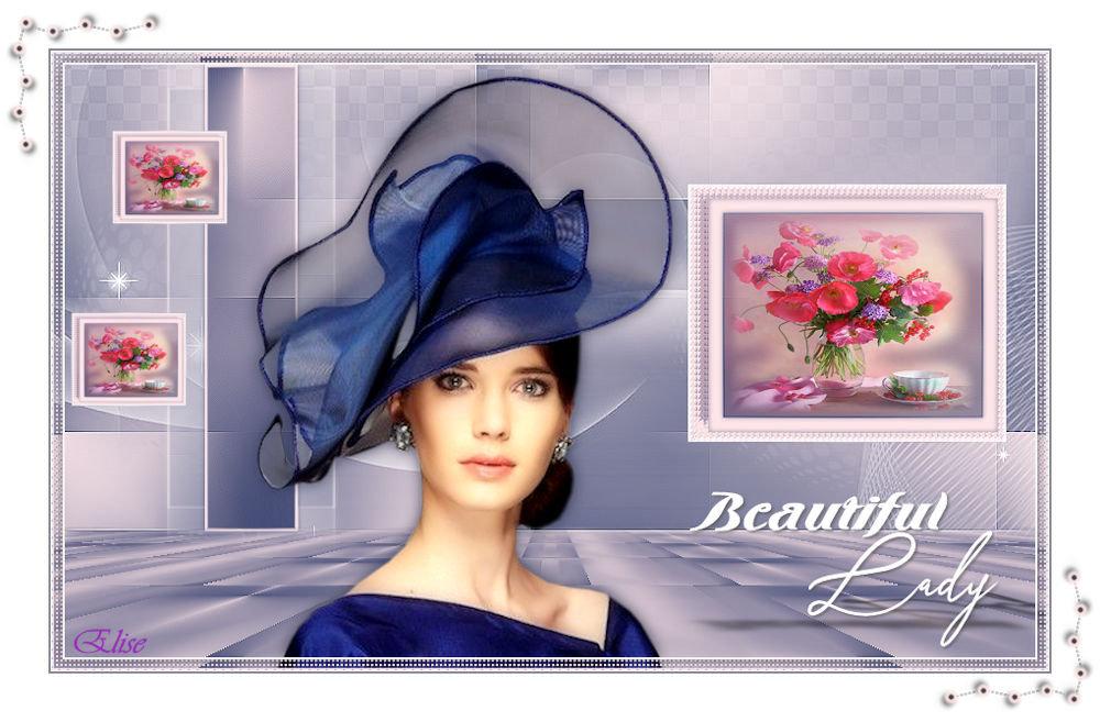 Belle femme(Psp) 200415061624833149