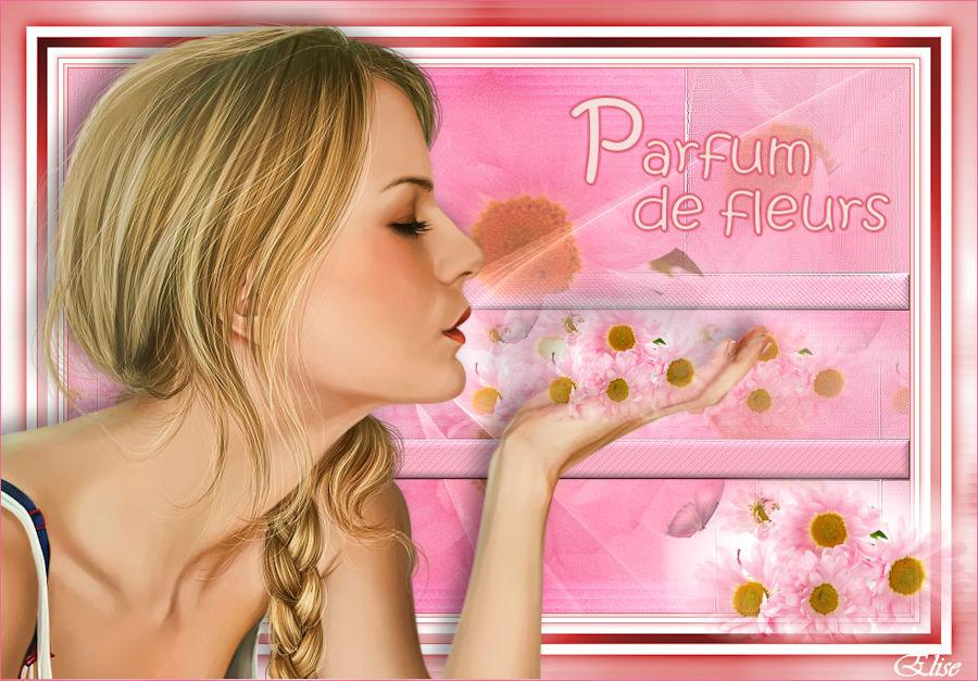 Parfum de fleurs(Psp) 200415070839326546