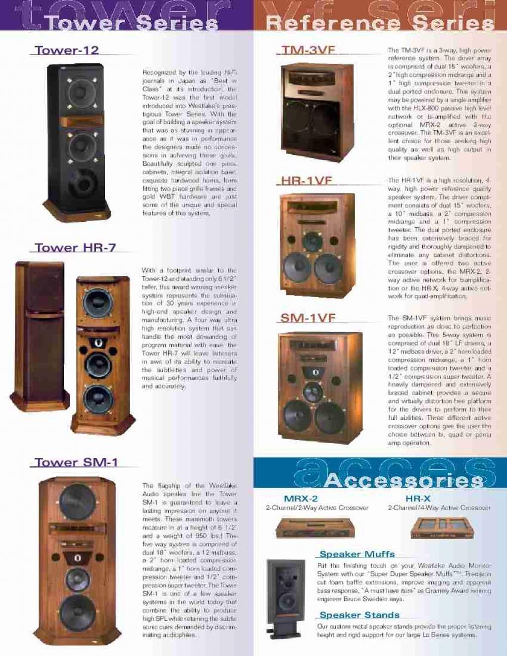Projet DIY - Double 38 - Compression 2 pouces - l'aboutissement ? - Page 3 200415081249771573
