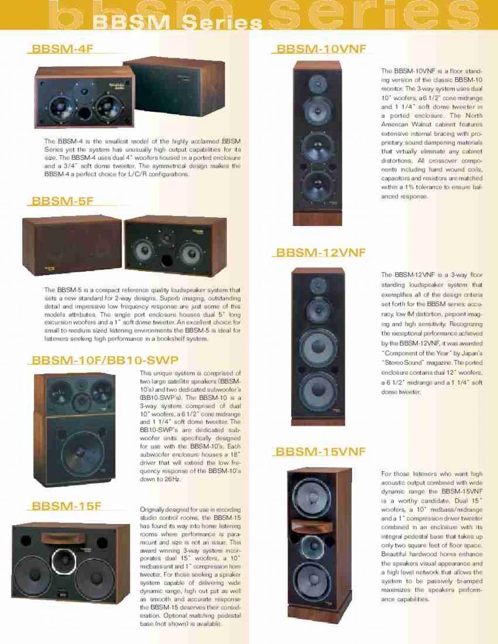 Projet DIY - Double 38 - Compression 2 pouces - l'aboutissement ? - Page 3 200415081250204110