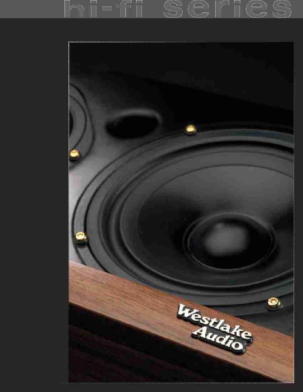 Projet DIY - Double 38 - Compression 2 pouces - l'aboutissement ? - Page 3 20041508125144012