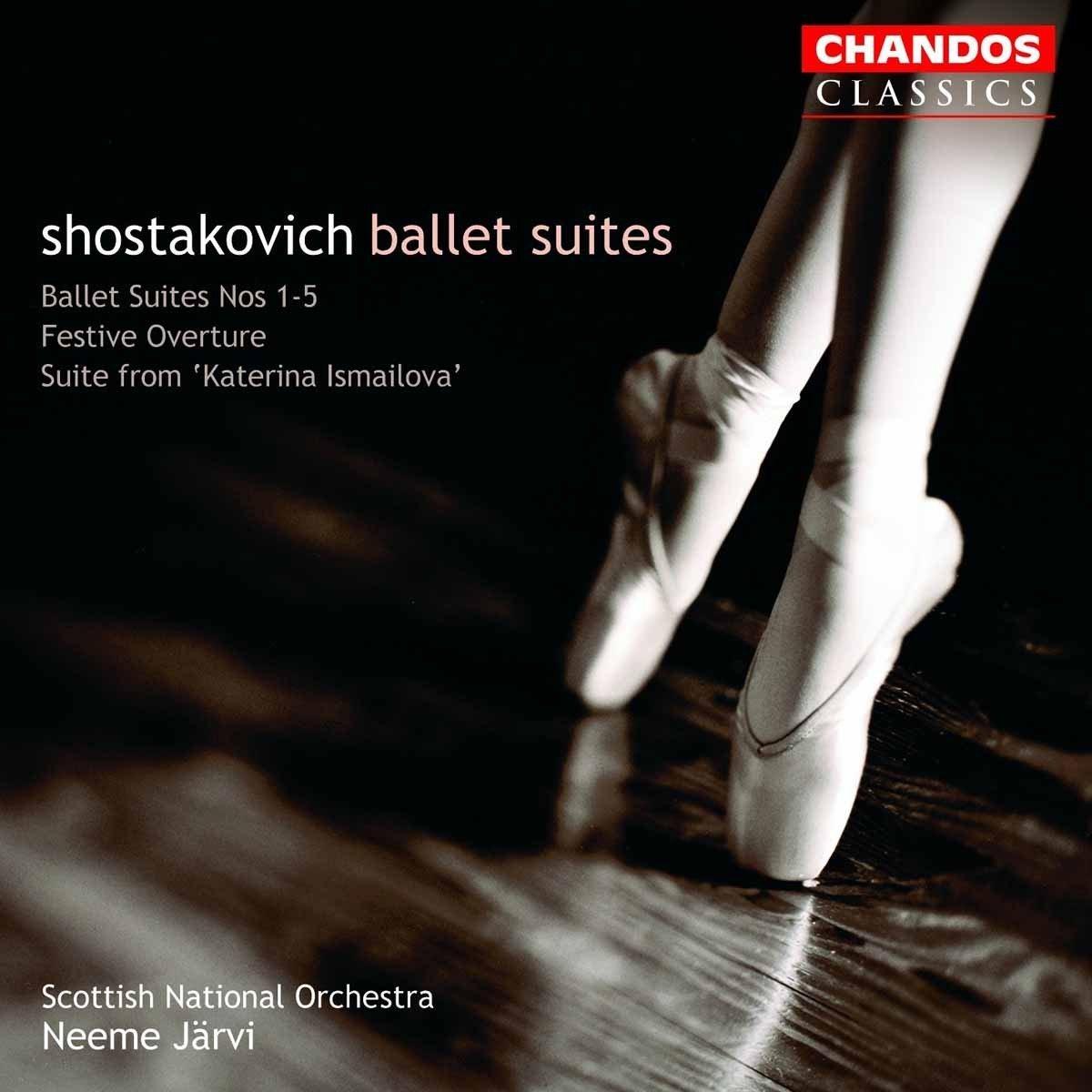 Dmitri Chostakovitch (Shostakovich) (1906-1975) - Page 4 200416022016944180
