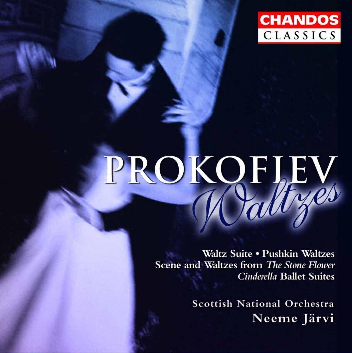 Sergueï  Prokofiev (1891-1953) - Page 6 200416023715679937