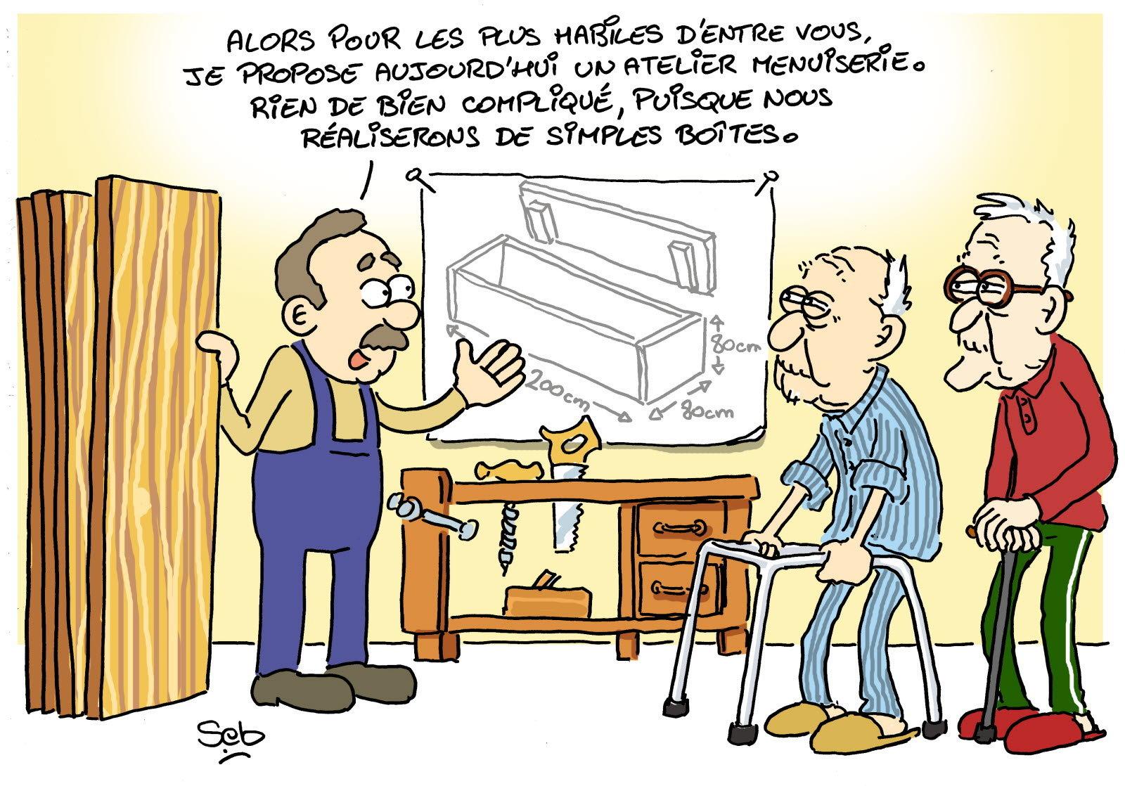 dessin-jsl-sebastien-lacombre-1587055164