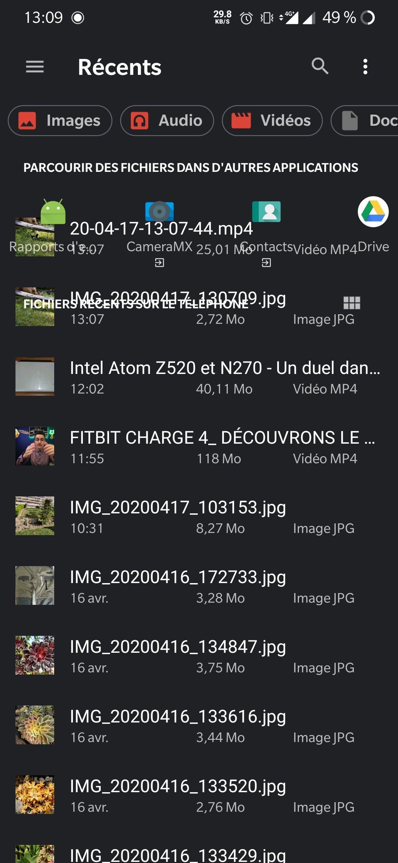 200417021249501995.jpg