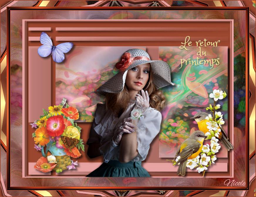 Retour du printemps   ( psp) 200417111101271562