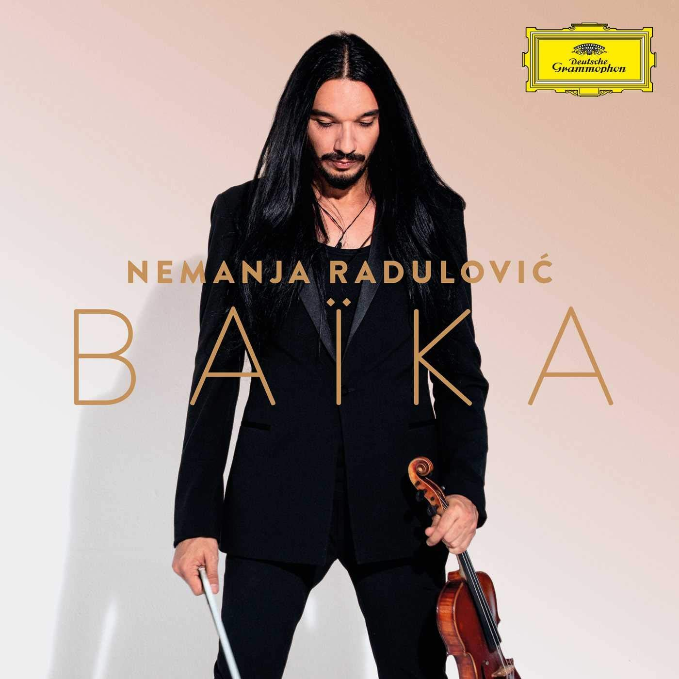 Nemanja Radulovic 200417120106529419