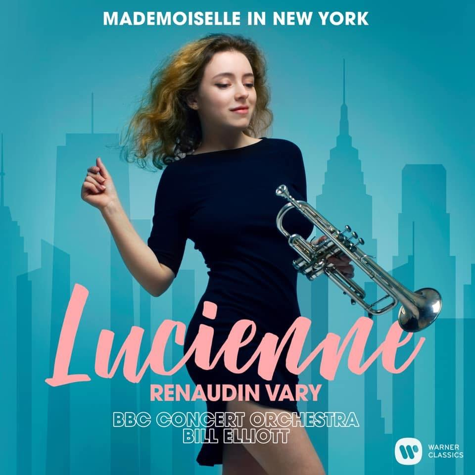 Lucienne Renaudin Vary 200417121107447774