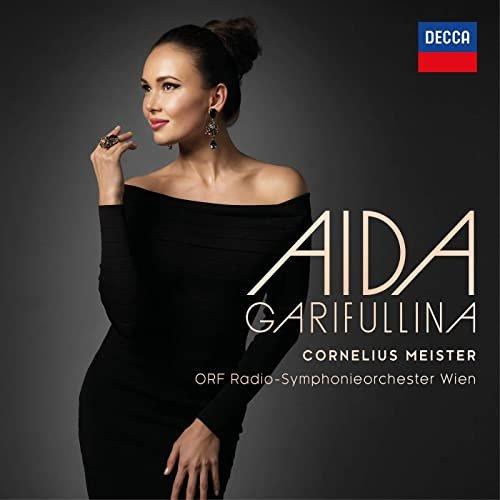 Aida Garifullina 200417121626503849