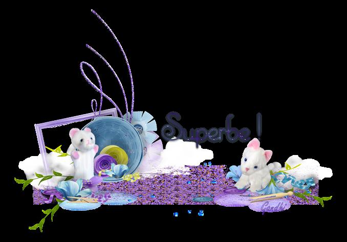 Retour du printemps   ( psp) 200417125647849877
