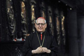 patriarche-chaldeen-Mgr-Louis-Raphael-1er-Sako_0_1400_486-2